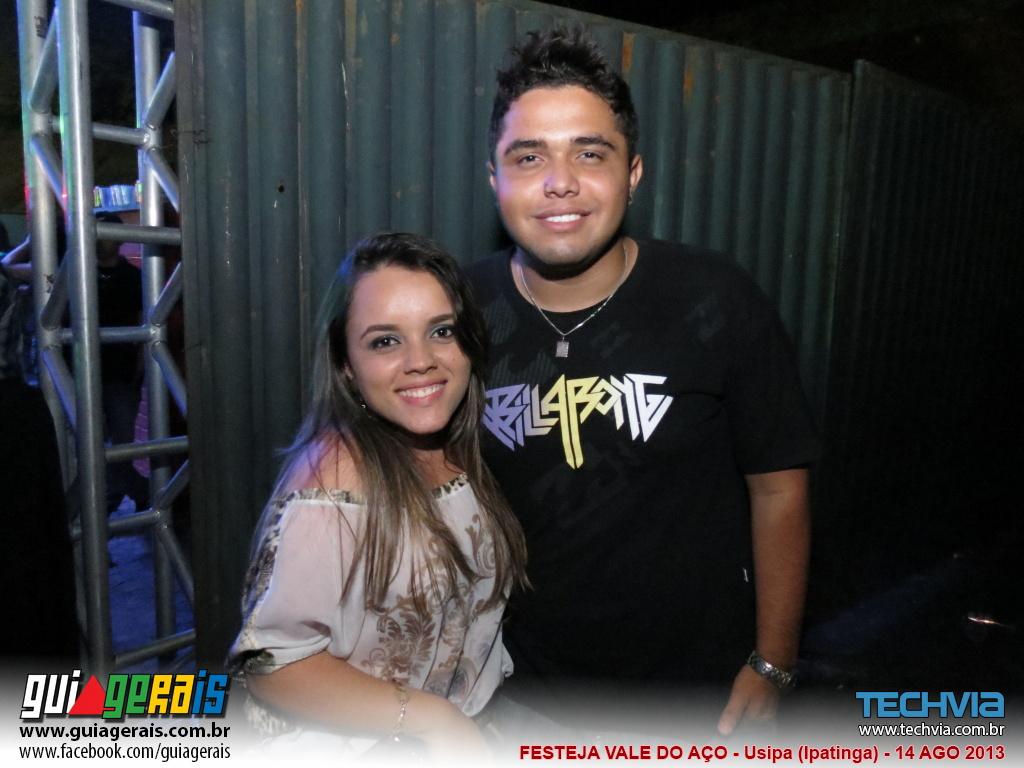 guia-gerais-festeja-vale-do-aco-usipa-ipatinga-14-ago-2013-380