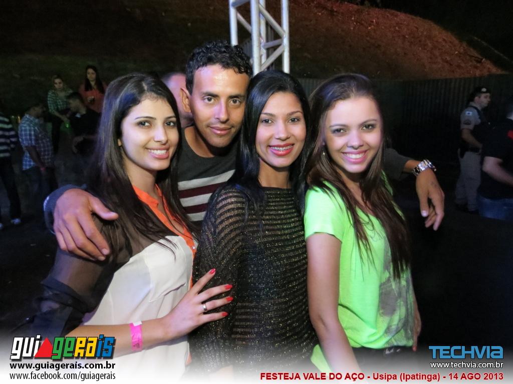 guia-gerais-festeja-vale-do-aco-usipa-ipatinga-14-ago-2013-382