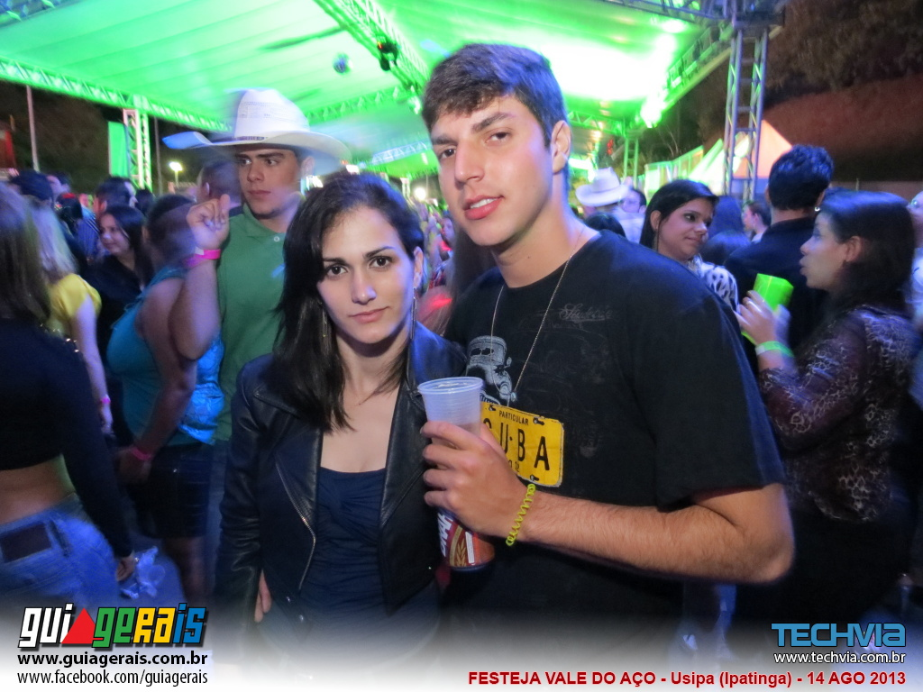 guia-gerais-festeja-vale-do-aco-usipa-ipatinga-14-ago-2013-383