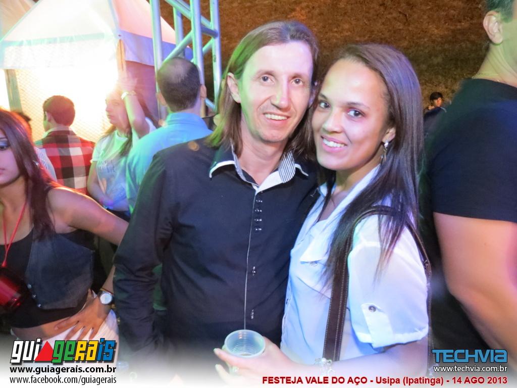 guia-gerais-festeja-vale-do-aco-usipa-ipatinga-14-ago-2013-384