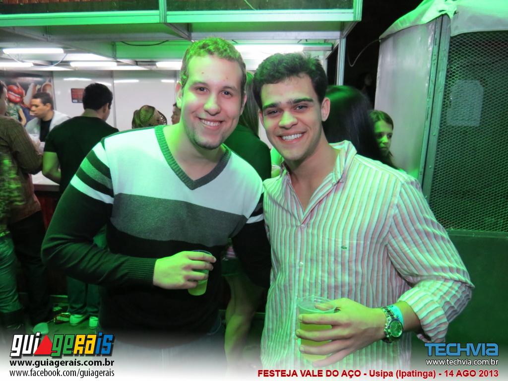guia-gerais-festeja-vale-do-aco-usipa-ipatinga-14-ago-2013-385