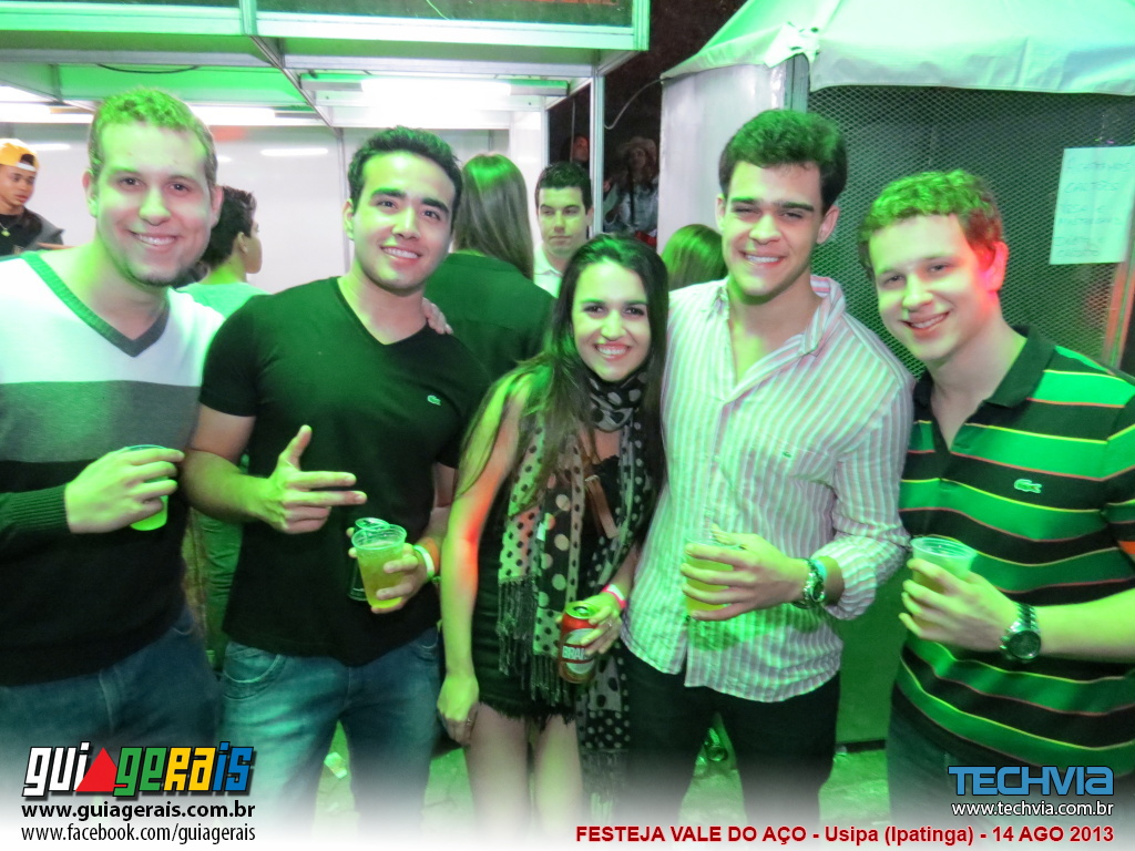 guia-gerais-festeja-vale-do-aco-usipa-ipatinga-14-ago-2013-386