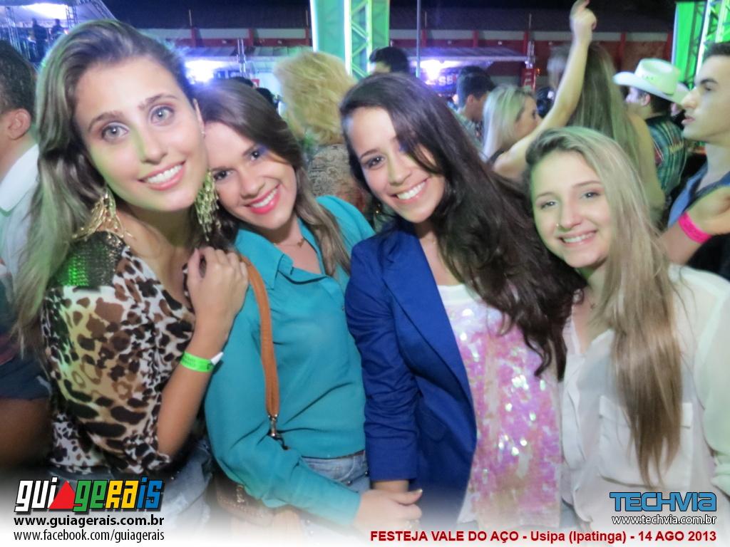 guia-gerais-festeja-vale-do-aco-usipa-ipatinga-14-ago-2013-387