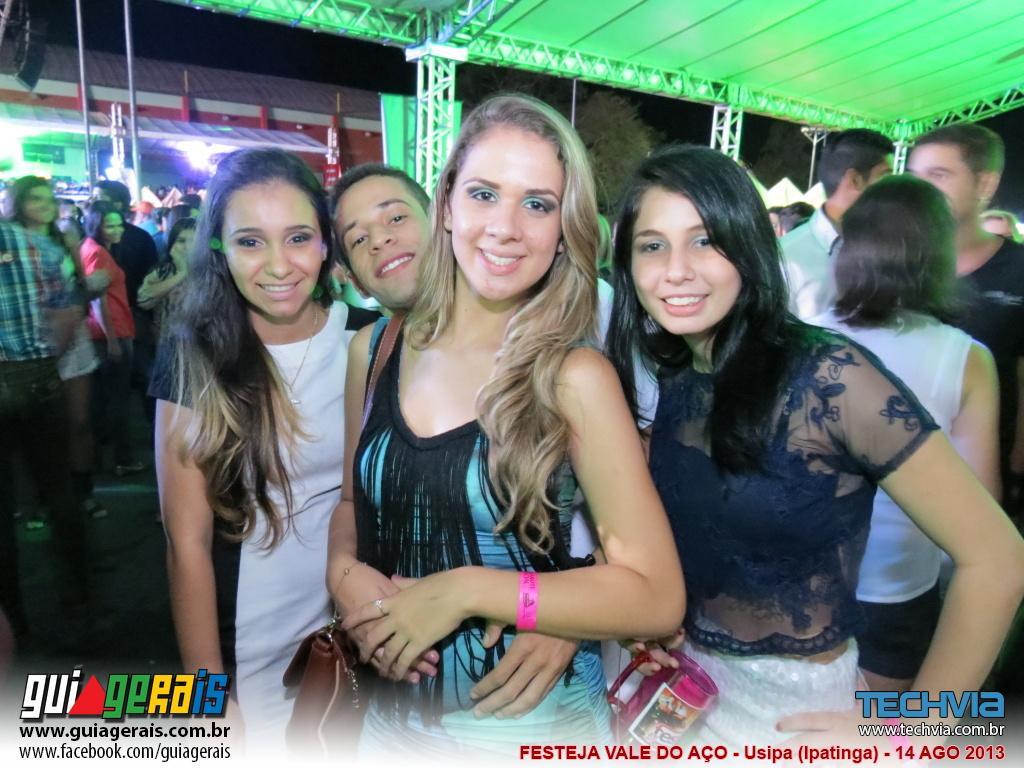 guia-gerais-festeja-vale-do-aco-usipa-ipatinga-14-ago-2013-388