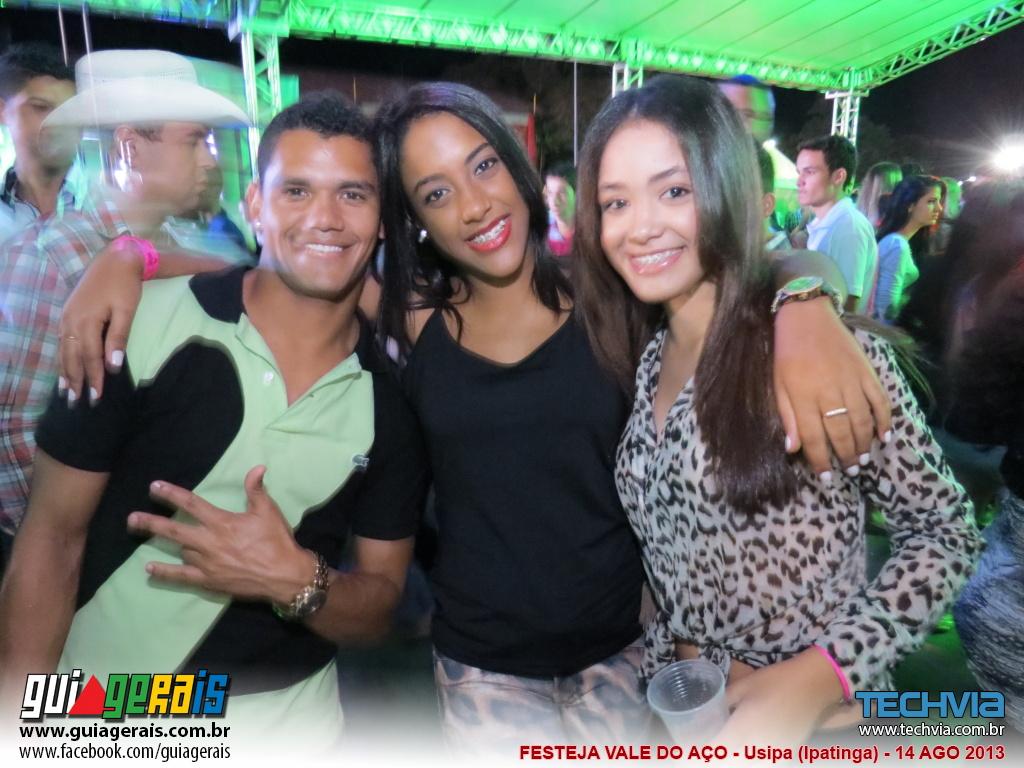 guia-gerais-festeja-vale-do-aco-usipa-ipatinga-14-ago-2013-389