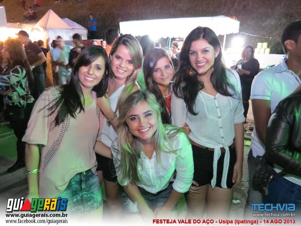 guia-gerais-festeja-vale-do-aco-usipa-ipatinga-14-ago-2013-391