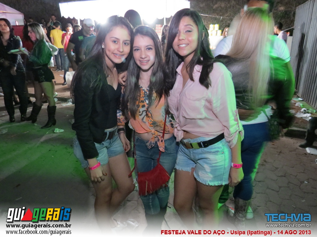 guia-gerais-festeja-vale-do-aco-usipa-ipatinga-14-ago-2013-392