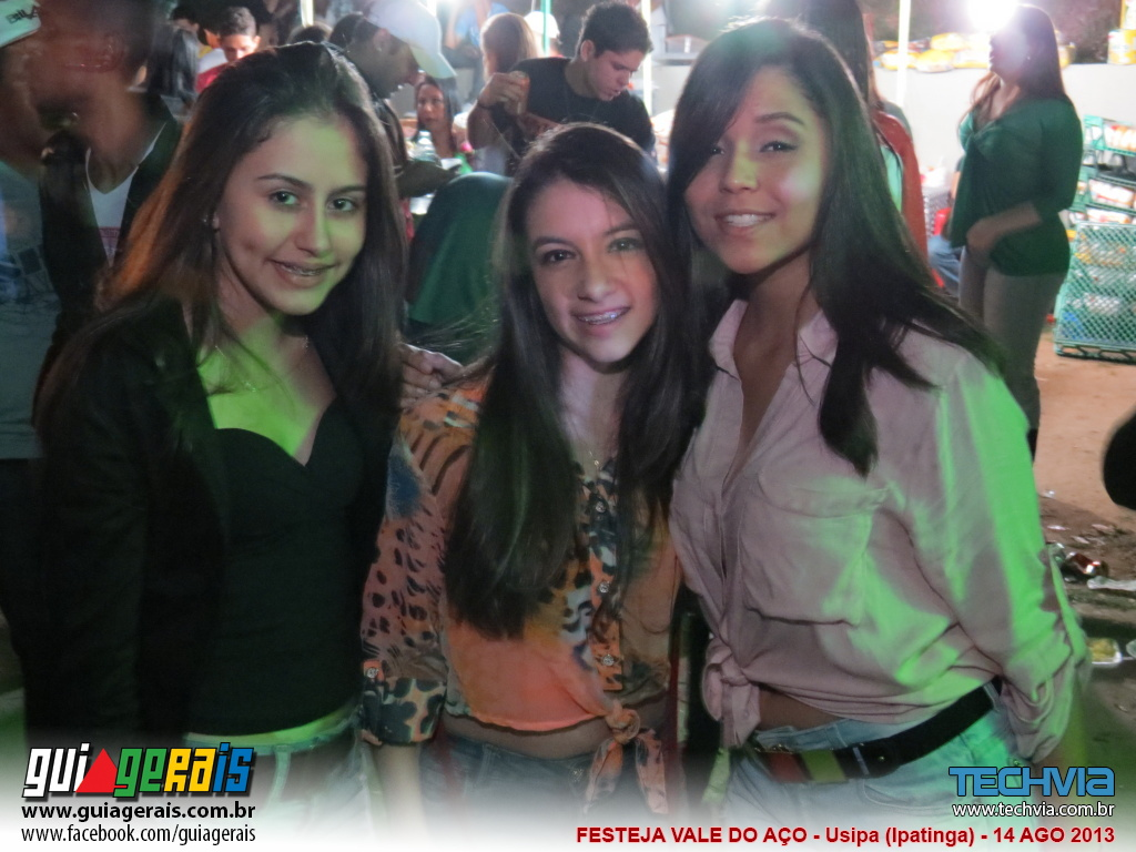 guia-gerais-festeja-vale-do-aco-usipa-ipatinga-14-ago-2013-393