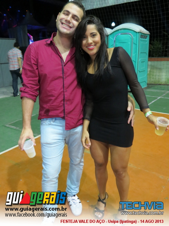 guia-gerais-festeja-vale-do-aco-usipa-ipatinga-14-ago-2013-394