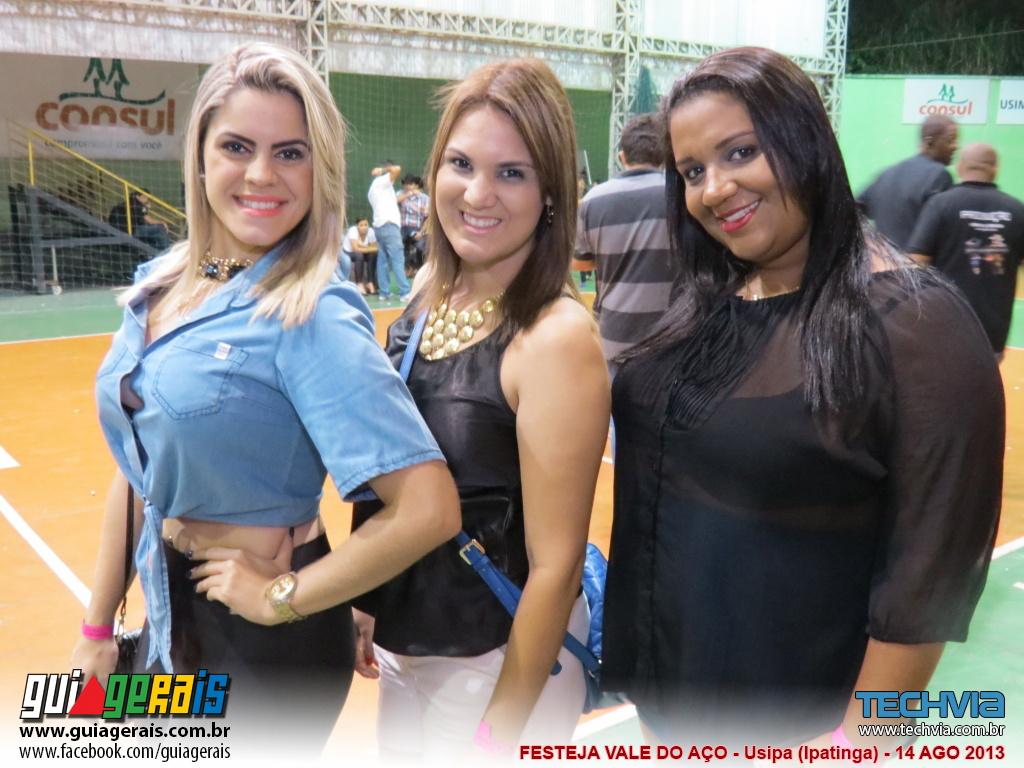 guia-gerais-festeja-vale-do-aco-usipa-ipatinga-14-ago-2013-400