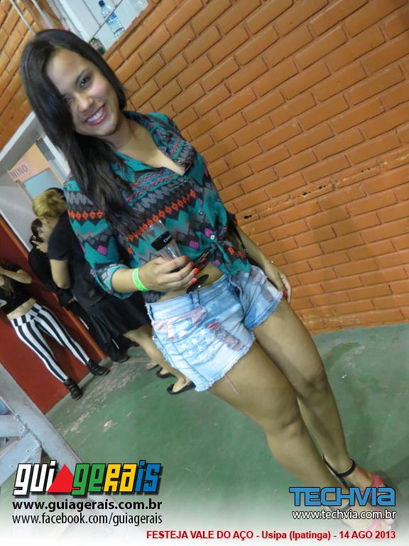 guia-gerais-festeja-vale-do-aco-usipa-ipatinga-14-ago-2013-401