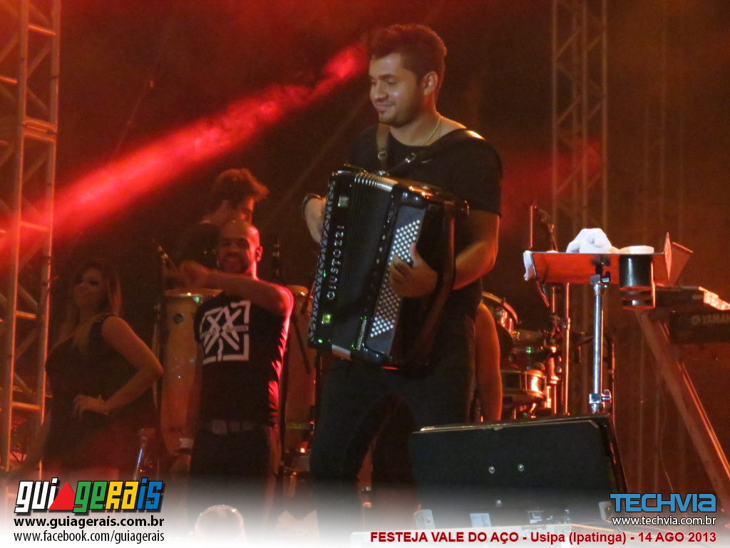 guia-gerais-festeja-vale-do-aco-usipa-ipatinga-14-ago-2013-431