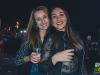 Guia Gerais - Festival Brasil Sertanejo 2017 - Esplanada Mineirão (BH) - 06 MAI 2017