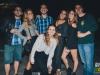 Guia Gerais - Festival Brasil Sertanejo 2017 - Esplanada Mineirão (BH) - 05 MAI 2017