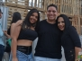 Festival Brasil Sertanejo - Mineirão (BH) - 13 a 14 ABR 2018