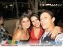 Festival da Cachaça - Ipê Recanto Clube - 18 AGO 2012