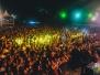 Festival Ipatinga - USIPA (Ipatinga) - 13 MAI 2017