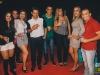 Guia Gerais - Festival Ipatinga - USIPA (Ipatinga) - 13 MAI 2017