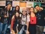 Festival Vibra - Pq Municipal (BH) - 03 SET 2017