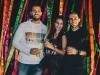 Festival Vibra - Pq Municipal - 03 SET 2017
