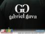Gabriel Gava - Ipê Recanto Clube (Ipatinga) - 08 MAR 2013