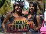 Garoto e Garota Super 2014 - Ginásio do Mineirinho (BH) - 01 NOV 2014