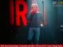 IRA! Tour Núcleo Base - Chevrolet Hall (BH) - 04 JUL 2015