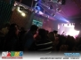 Lançamento Med Fantasy - Madre - 12 MAIO 2012