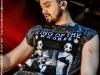 Luan Santana - KM Vantagens (BH) - 07 OUT 2017