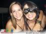 Med Fantasy - Bella Tavola - 25 MAI 2012