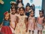 Minas Fashion Kids - Ouro Minas Palace Hotel (BH) - 20 MAI 2017