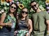 Na Farra Com Safadão - Carnaval do Mirante (BH) - 12 FEV 2018