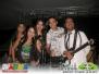 Nana Fest - Montes Claros - 28 JUL 2012
