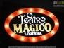 O Teatro Magico - Chevrolet Hall (BH) - 31 MAI 2014