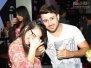 Open Funk - Open Boite (Ipatinga) - 14 JUN 2014