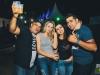 Oral-Beer - Pq Exposições (M Claros) - 02 SET 2017