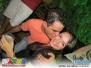 Pagode - Sal e Brasa - 15 JUL 2012