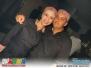Pagode VIP Louv - Louv Club - 26 FEV 2012
