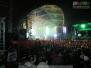 Pedro Leopoldo Rodeio Show 2014 - Pedro Leopoldo - 03 MAI 2014