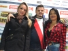 PLRS 2018 - Pedro Leopoldo - 14 a 16 JUN 2018