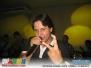 Pra Nossa Alegria a Festa - Parrilla - 30 MAR 2012