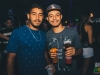 Psirico Exclusive - Boate Prime (Caratinga) - 28 ABR 2017