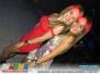 Quartaneja - Via Show (Sal e Brasa) (Ipatinga) - 05 NOV 2012