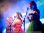 Quarteirão Musical TIM - Savassi (BH) - 28 MAR 2015