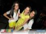Quintaneja - IPAMINAS - 18 OUT 2012
