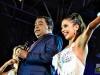 Raca Negra e Harmonia do Samba - Mineirao (BH) - 17 MAR 2018