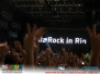 Rock in Rio 2013 (Dia 2) - Cidade do Rock (Rio) - 14 SET 2013