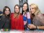 Sábado - Metrópole Lounge Bar (Ipatinga) - 25 MAI 2013
