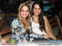Sábado - Sal e Brasa (Ipatinga) - 04 AGO 2012