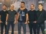 Samba Prime 5 - Expominas (BH) - 20 MAI 2017